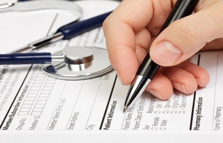 По-ниски застраховки за 84 600 медици