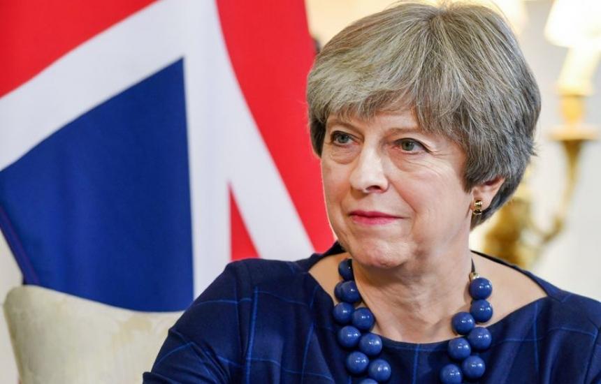 Милиарди за здраве след Brexit