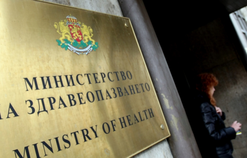 Д-р Любомир Чипилски временно поема ИАМО