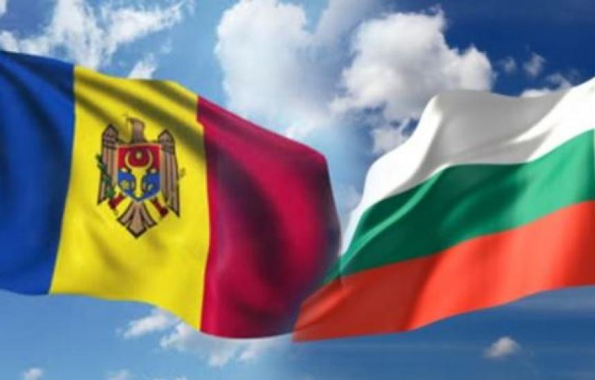 Сътрудничим си с Молдова в здравеопазването