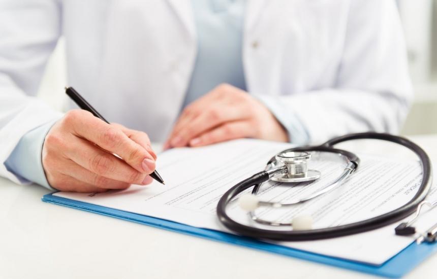 Не вменявайте недоказана вина на медиците
