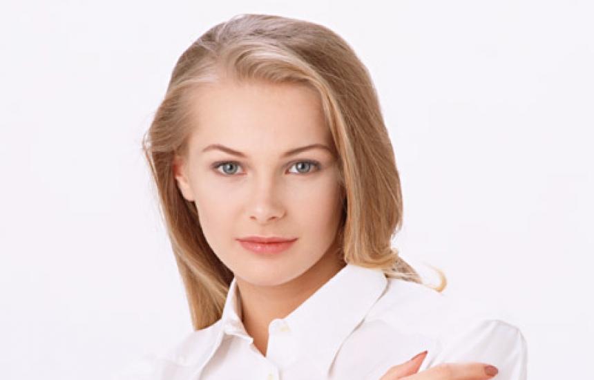 Европейска седмица срещу ракa на маточната шийка