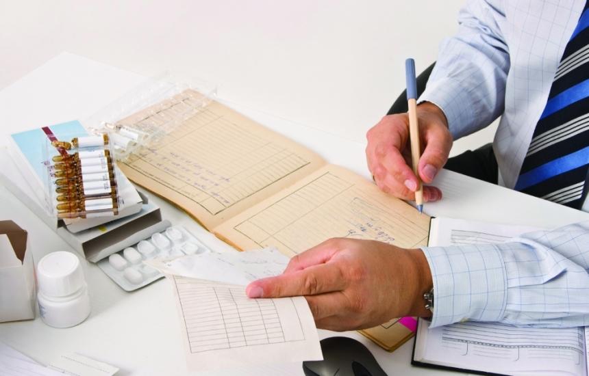 Клиничните изпитвания с по-малко бюрокрация
