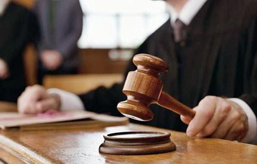 Присъда за НЗОК и на втора инстанция