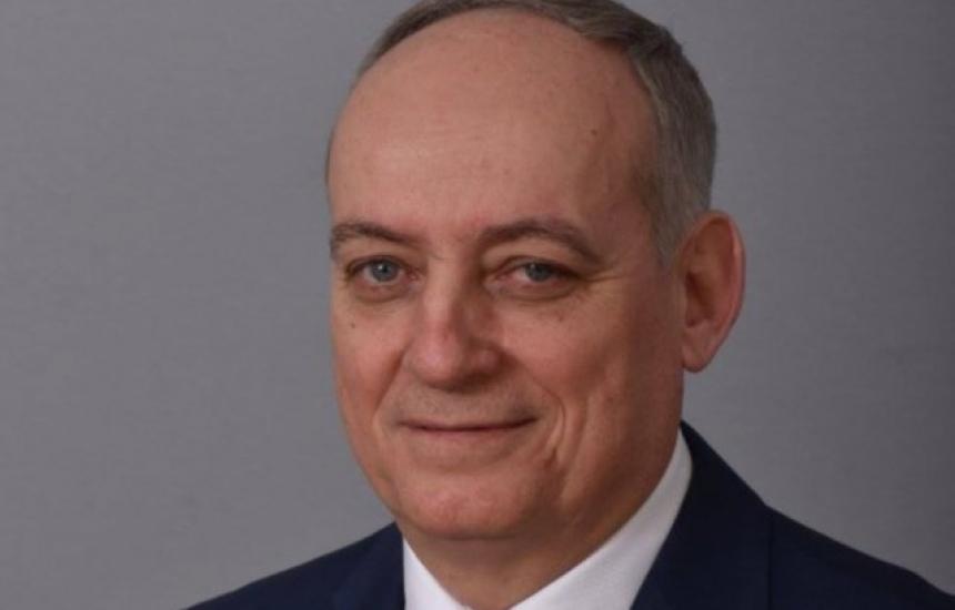 Д-р Дечев е удачна кандидатура за НЗОК