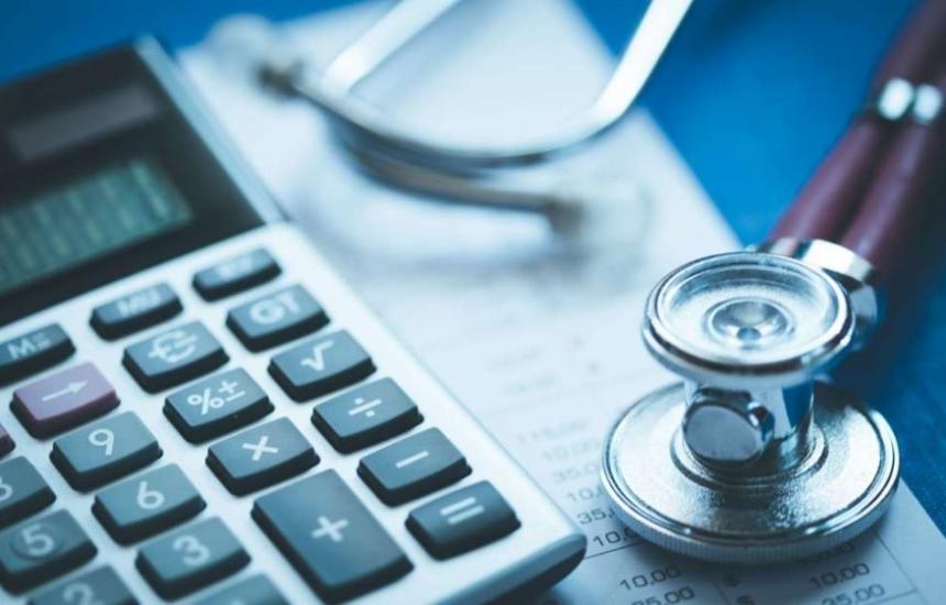 Ръстът в парите на болниците заради 7 дейности