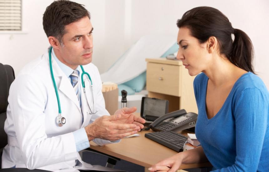 Парите за лекар растат, но не и услугите