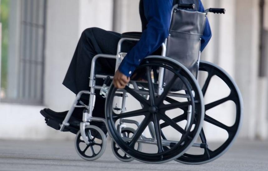 Пада защитата от уволнение на хората с увреждания