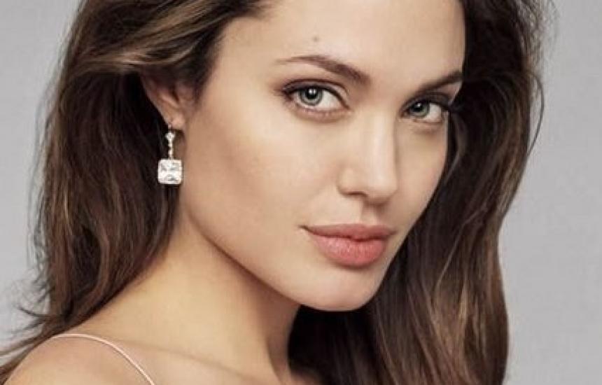 """Тестът на Джоли и в """"Александровска"""""""