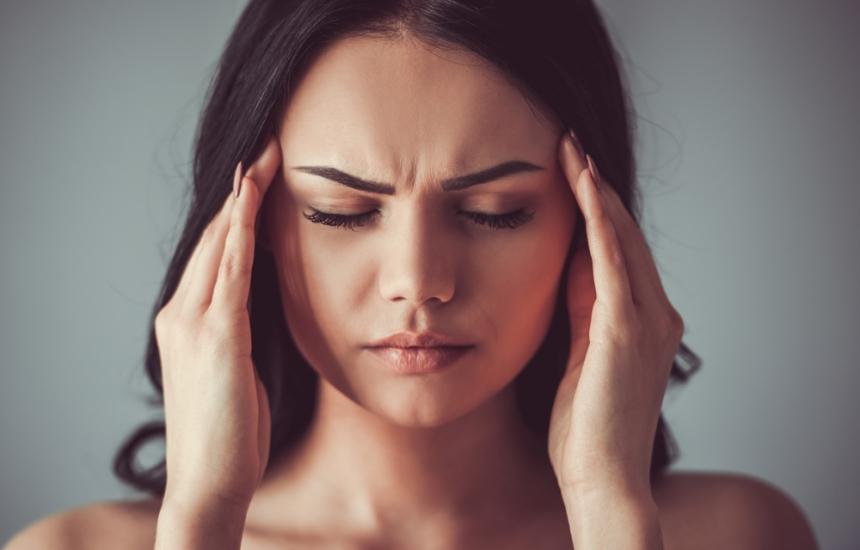 Мигрената не е това, което беше
