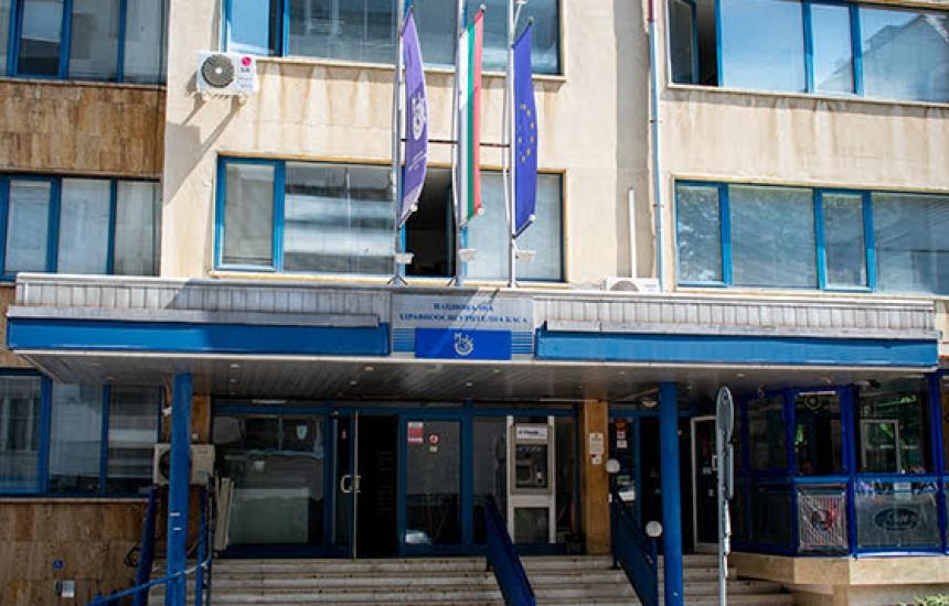 НЗОК отказала договори на 24 болници