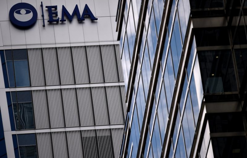 ЕМА губи 30% кадри заради Брекзит