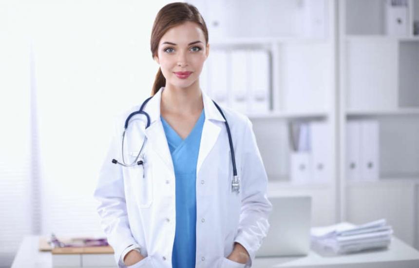 Жените лекуват по-добре инфаркт