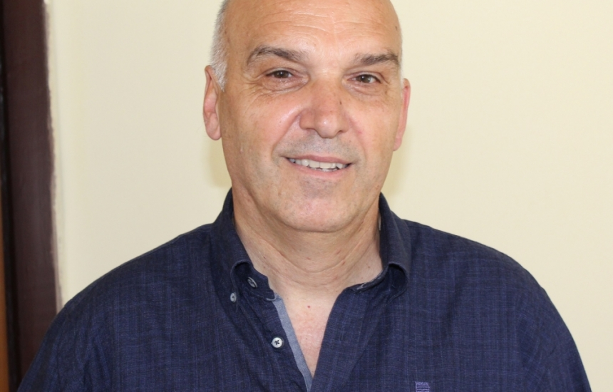 Д-р Георги Деянов пое Фонда за деца