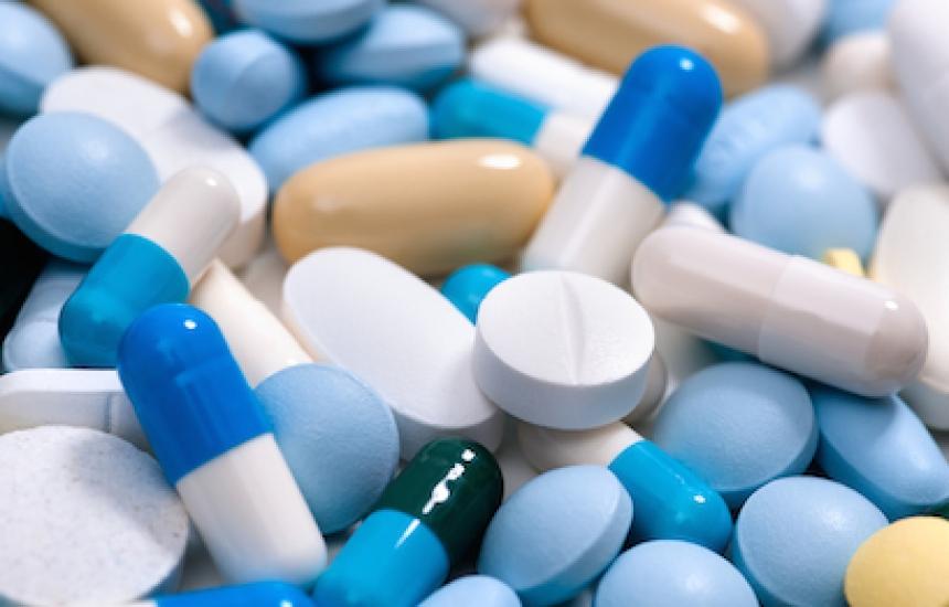 Липсват лекарства за епилепсия