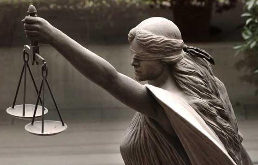 Наредбата за ТЕЛК отива на съд