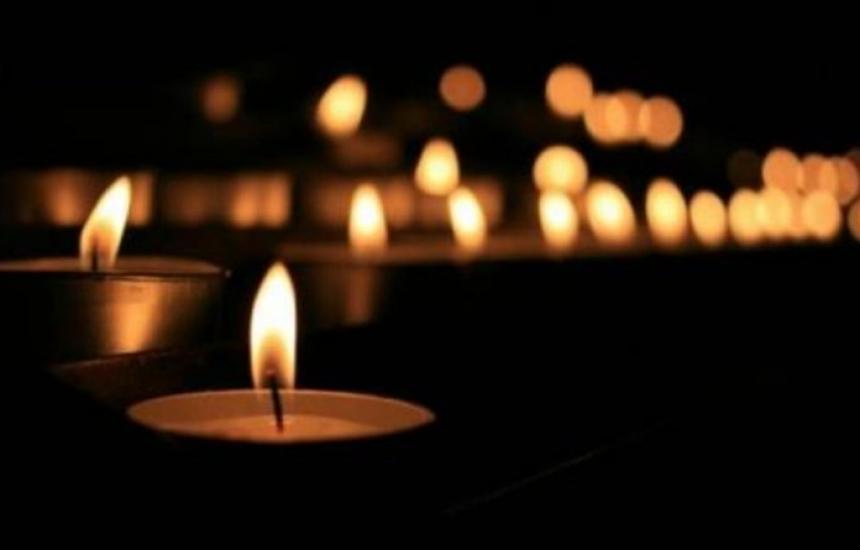 Днес погребват починалата родилка
