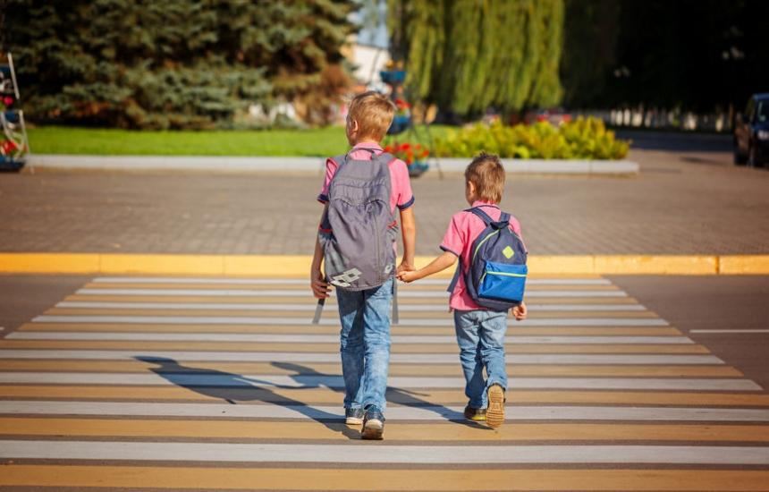 РЗИ: Обличайте учениците цветно