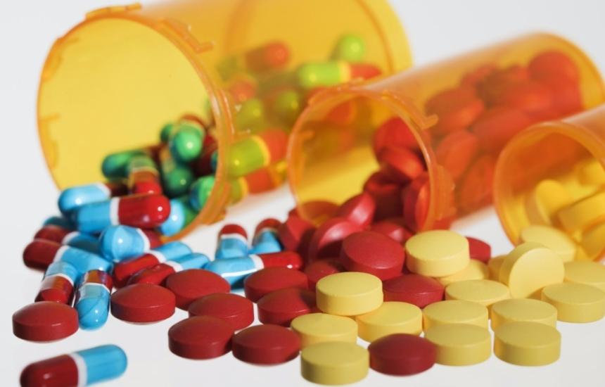Правят още 6 вещества наркотични