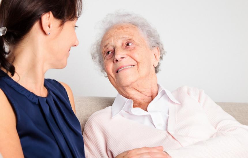 132 млн. души с деменция до 2050 г.