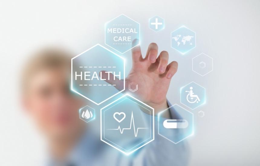 Отличават иновативните добри практики в здравния сектор