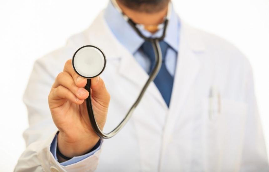 Всеки лекар номинира медик на годината
