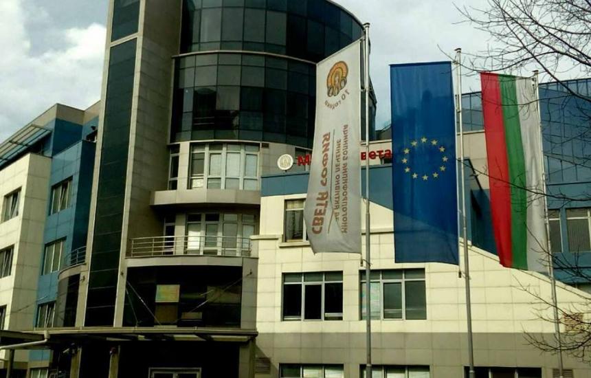 Безплатни прегледи на 17-ти септември в София
