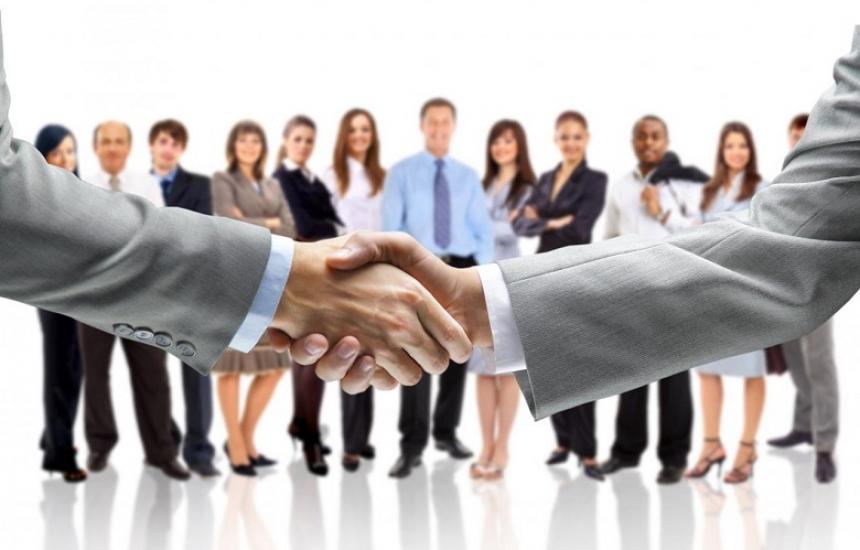 Бизнесът иска яснота кой човек е уязвим