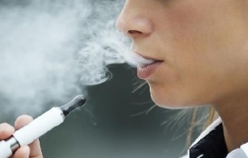 СЗО нищи рекламата на цигари
