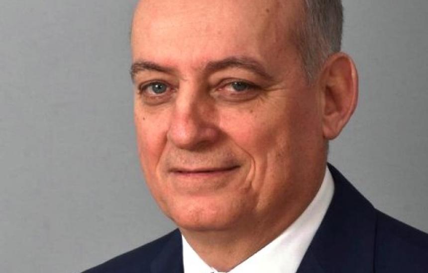 Учудени сме от подхода на министър Ананиев