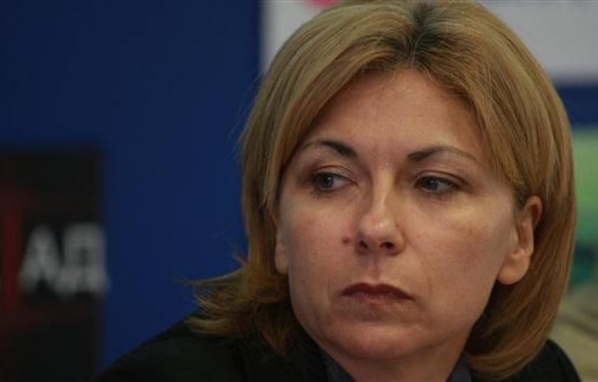 51% от българите са склонни на нов модел