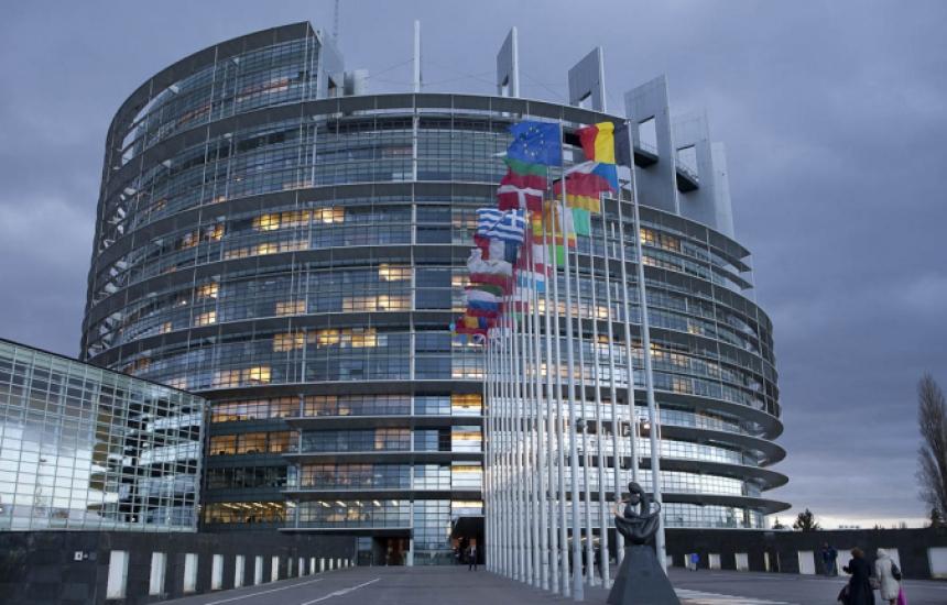 ЕП дава 1.26 млн. за борбата с двойните стандарти