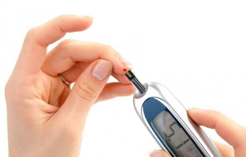 Диабетът заплашва сърцето