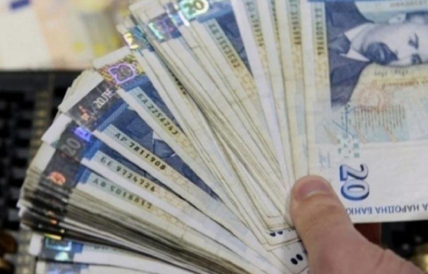 Предлагат премахване на корпоративния данък