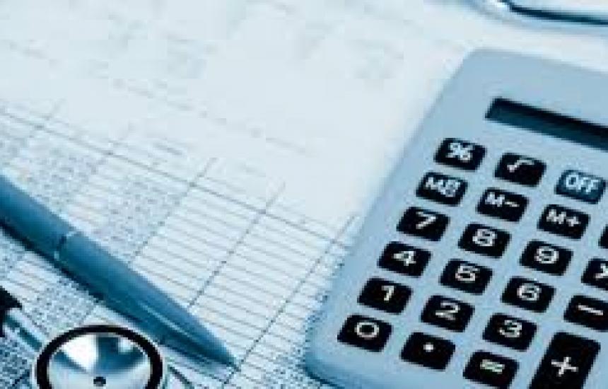 БЛС иска годишни бюджети на болниците