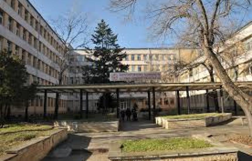 Почина пациент на хемодиализа във Видин