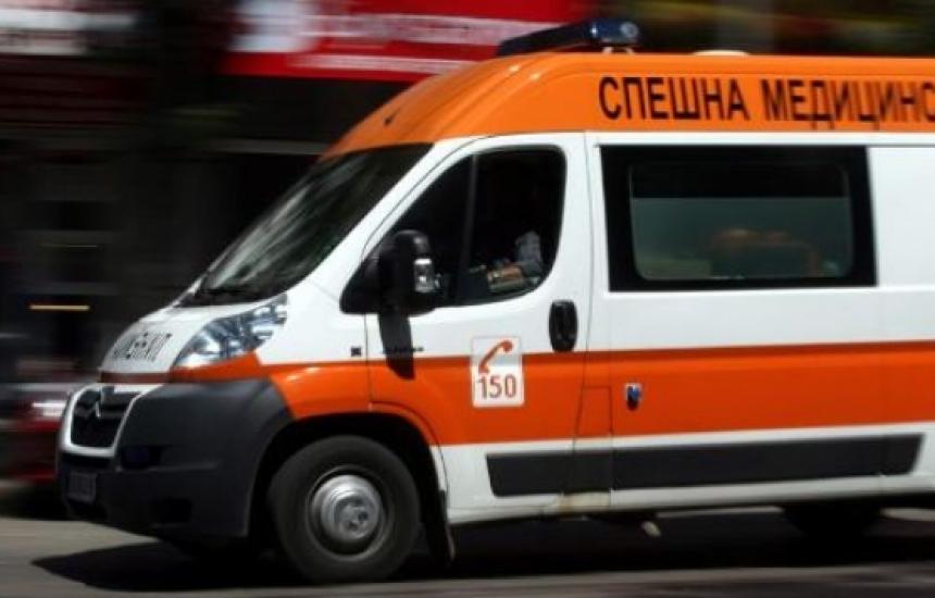 Спешните медици не искат ЦСМП София да ги обучава