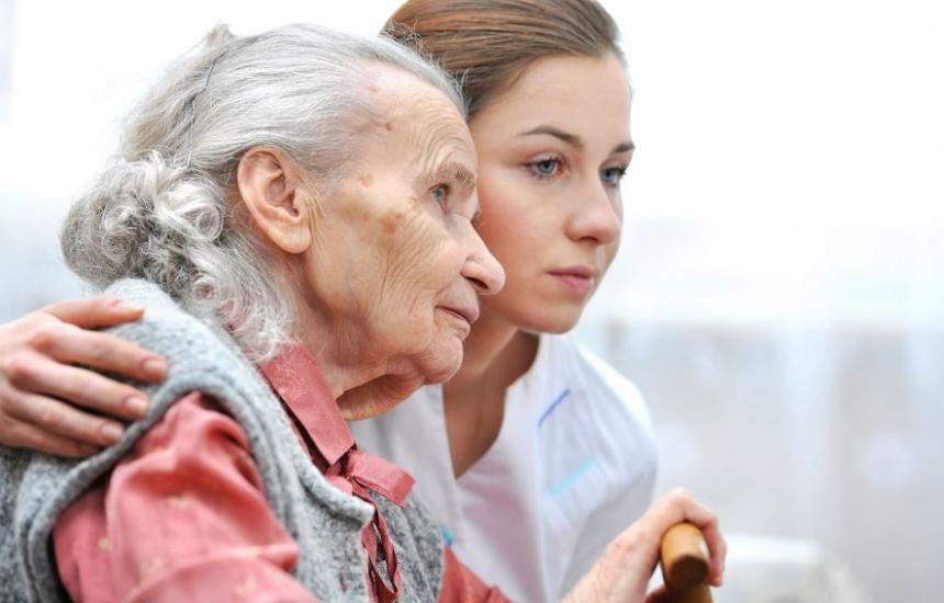 Новите пенсионери намаляват още