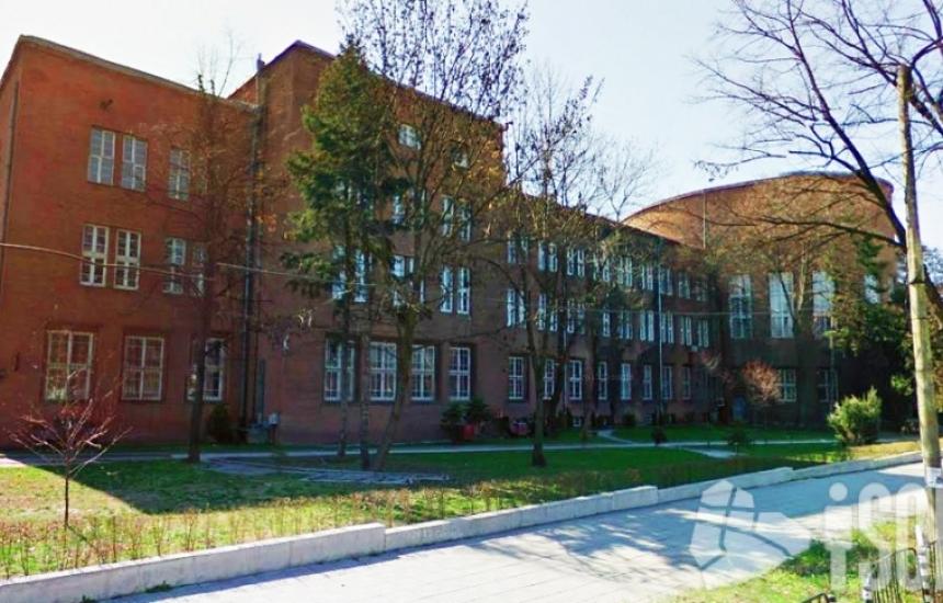 СУ открива нов център за иновации