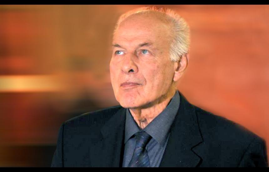 Напусна ни анестезиолога д-р Власаки Власаков