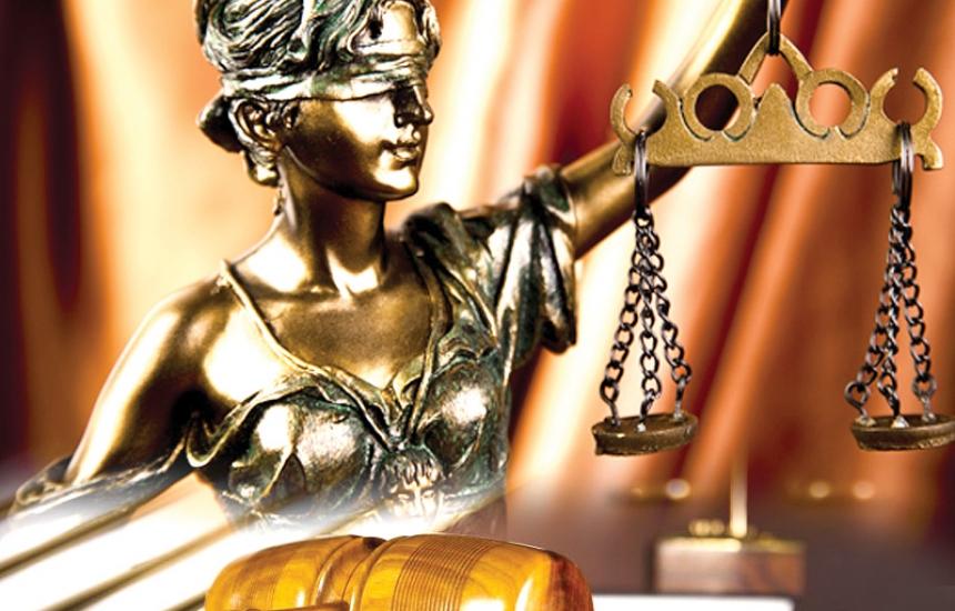 Съдебните медици в стачна готовност
