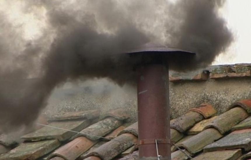 Контрол и върху качеството на въглищата