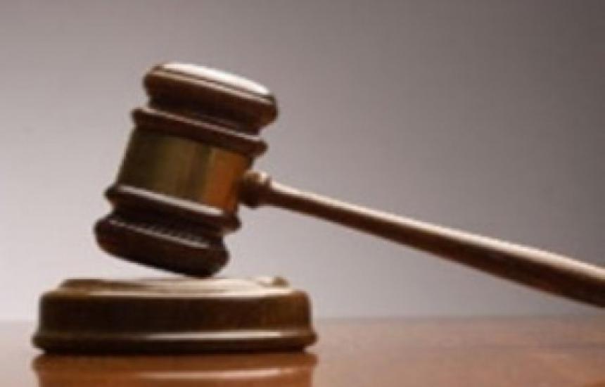 Неявил се свидетел отложи делото срещу Москов