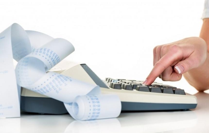 Бизнесът срещу новите правила за касовите апарати