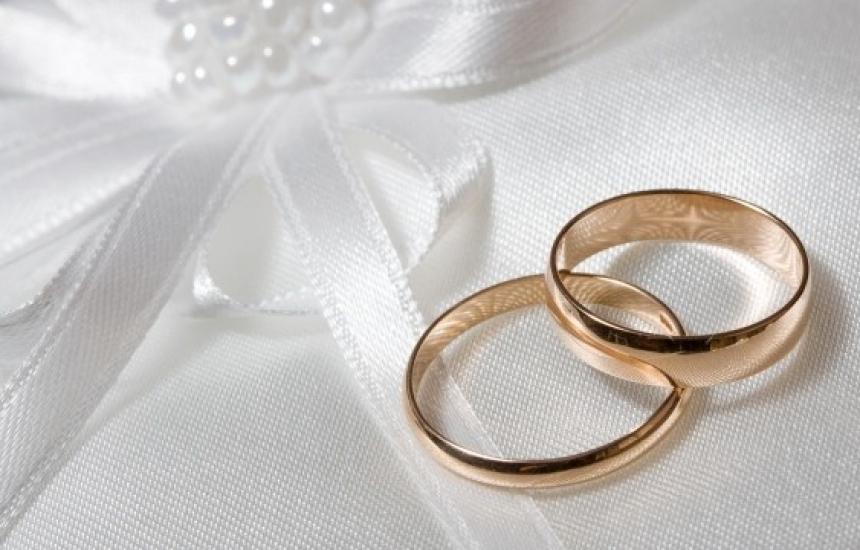 Предложение за брак в родилното