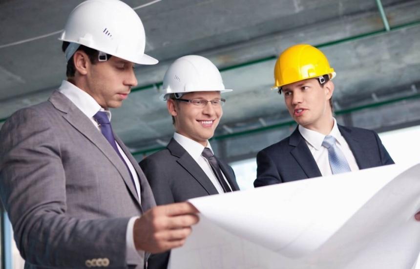 1114 лв. минимум за квалифициран строител