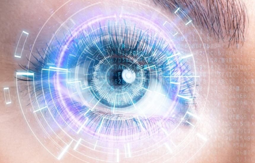 Лекарите очакват революция при катарактата