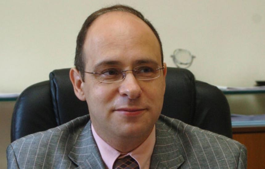 Класификаторът за увреждания на СЗО и на български