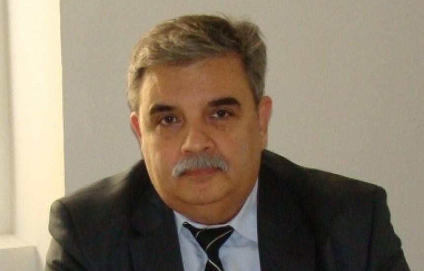 Екип от Турция ще присажда бял дроб у нас
