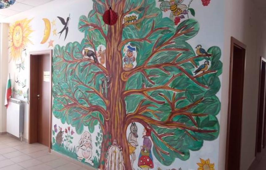 Ромите в Пловдив с безплатен лекар